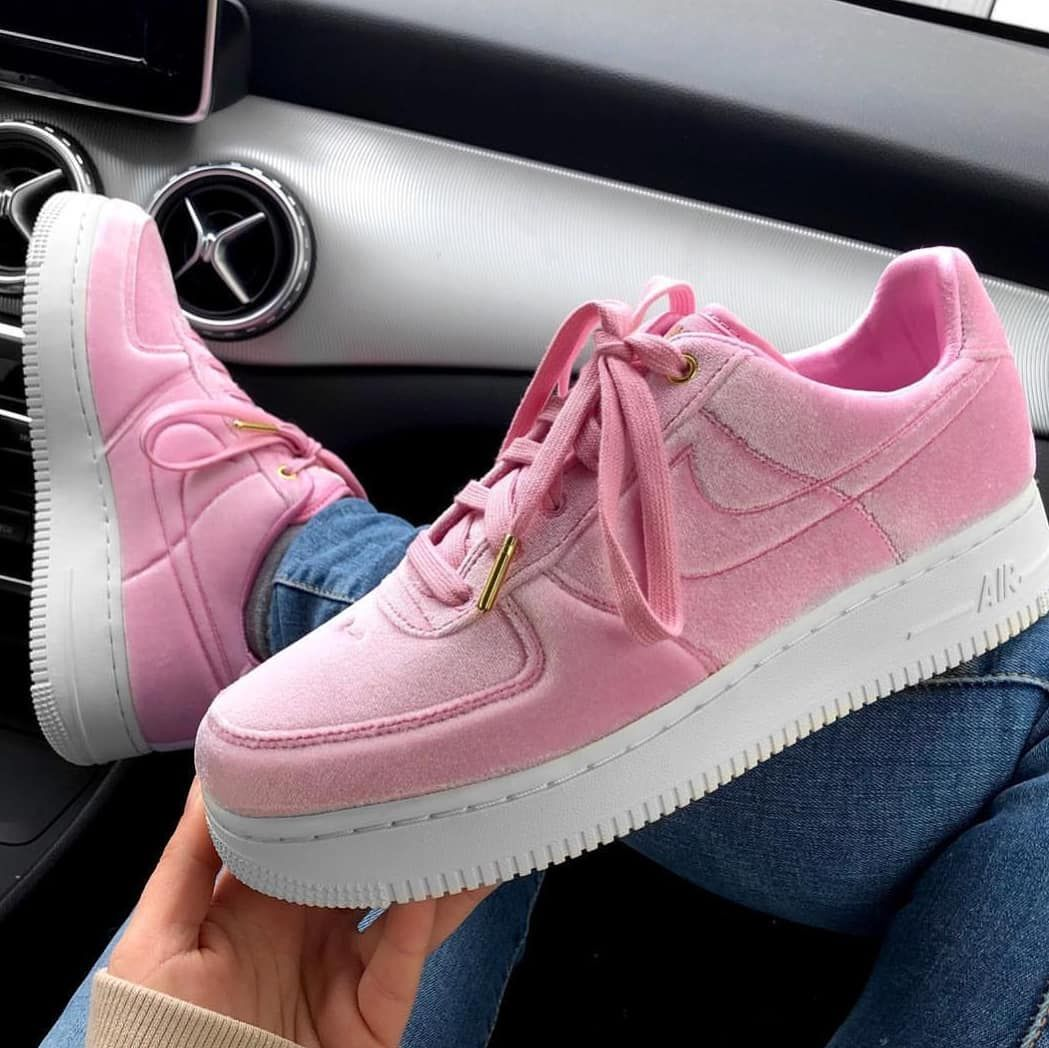 Yay or nay?  . . . . #shoes #shoe #kicks #instashoes #instakicks #sneakers #snea..., #* #airforce1 #fashion #igsneakercommunity #instakicks #instashoes #kicks #nicekicks #nike #peepmysneaks #shoe #shoeporn #shoes #sneaker #sneakerfiend #sneakerfreak #sneakerhead #sneakerheads #sneakerholics #sneakerporn #sneakers #solecollector #soleonfire #walklikeus