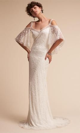 Bhldn Kenna Wedding Dress Used Size 2 395 In 2020 Bhldn Wedding Dress Wedding Dresses Wedding Dress Sizes