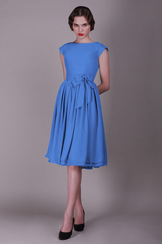 Pin by antonida kocharova on bridesmaids dresses pinterest shopping ombrellifo Images