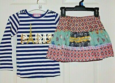 #fashion #clothing #shoes #accessories #kidsclothingshoesaccs #girlsclothingsizes4up (ebay link) #NW...