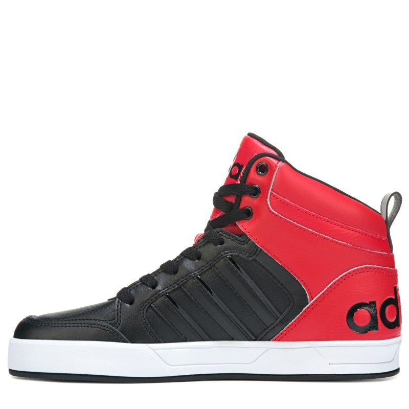 discount code for adidas neo raleigh high top sneaker