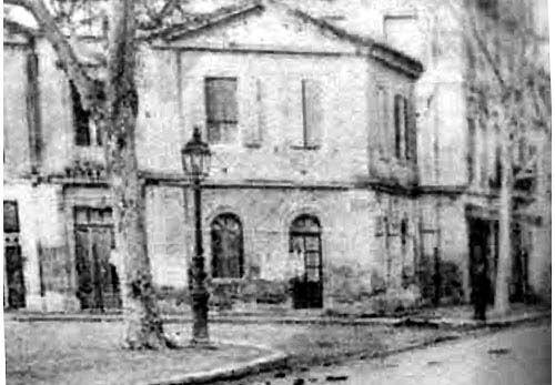 Vincent Van Gogh Maison Jaune,Jusqu À 86% Moins Cher,Les ...