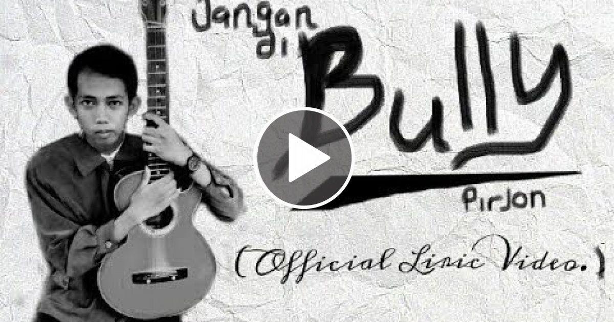 Parodi virgoun bukti official music video bully trending music parodi virgoun bukti official music video bully stopboris Gallery
