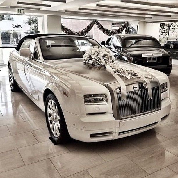 "App Marketing X on Instagram: ""With just three apps earning you $5K a piece per month, how long would it take to buy your wife this car? 💎💎💎 RollsRoyce PhantomCoupe 💋"""