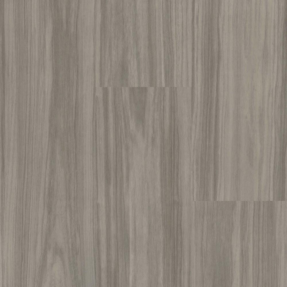 Mohawk Castello Desert Shadow Oak 8 Wide Glue Down Waterproof Luxury Vinyl Plank 360408 Luxury Vinyl Plank Luxury Vinyl Vinyl Flooring