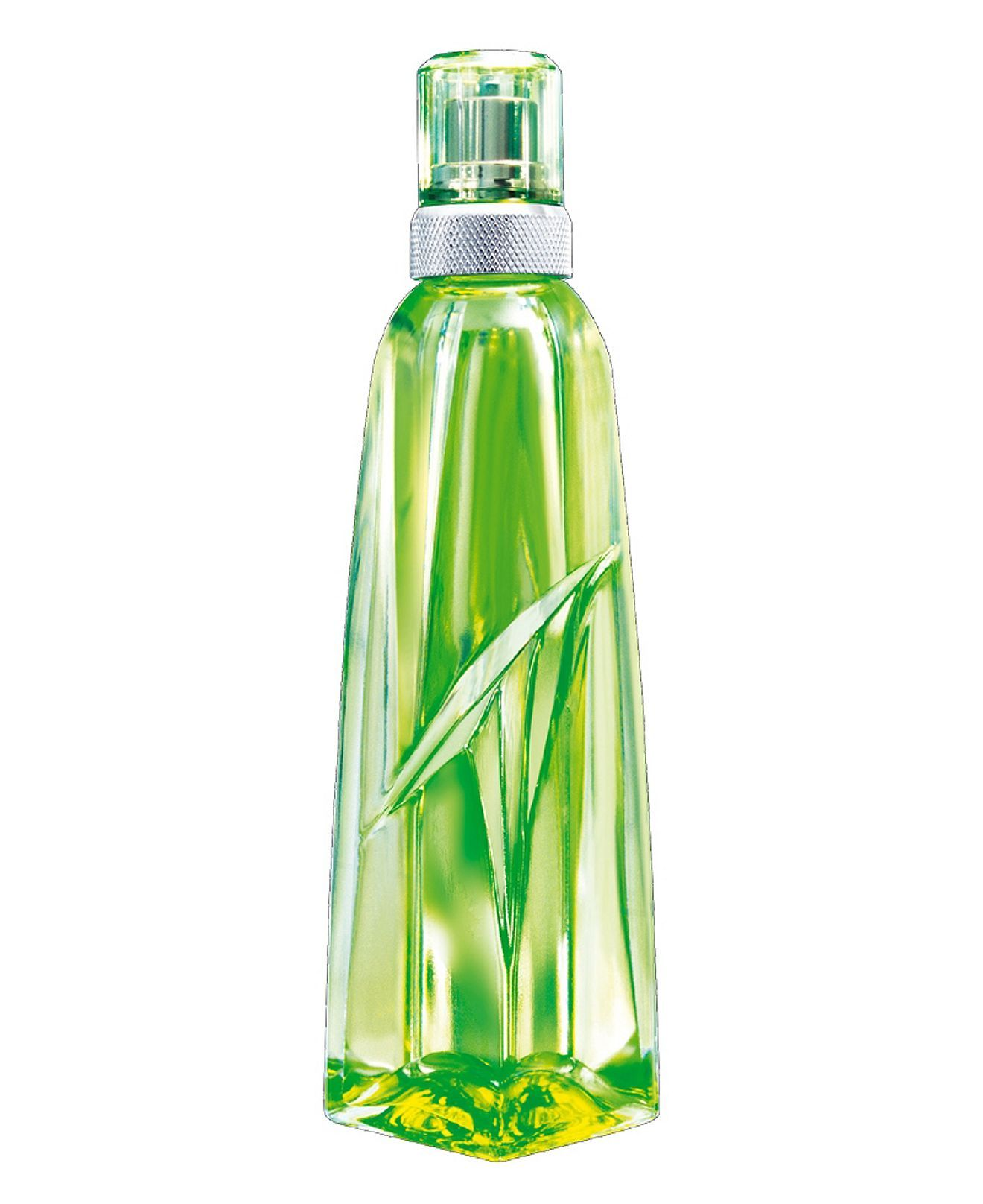 Thierry Mugler Cologne Fragrance Collection Fresh