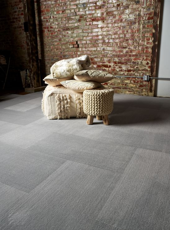 Decoration Tile Endearing Anarchy In Rebellion#collection #carpet #decoration #art Design Ideas