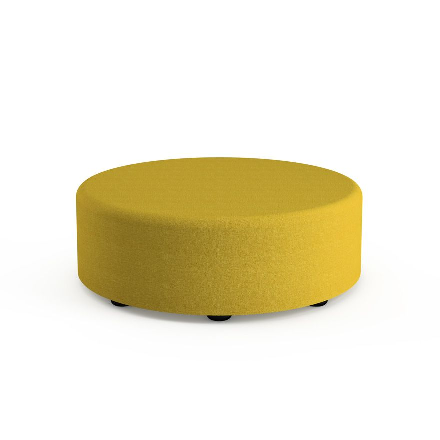 Cool K Lounge Pouf Seating Benches Ottomans Lounge Machost Co Dining Chair Design Ideas Machostcouk