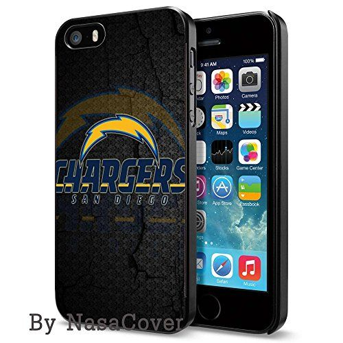 NFL San Diego Chargers N #39, Cool iPhone 6 / 6s Smartpho…