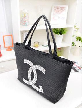 Brand Bag Lady's Women's Handbag