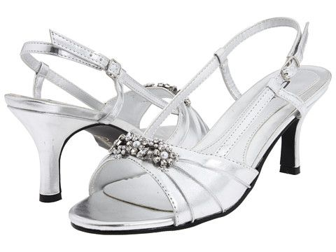 Bride S Maids Shoes For Vicki Marybelle Candy From Zappos Annie