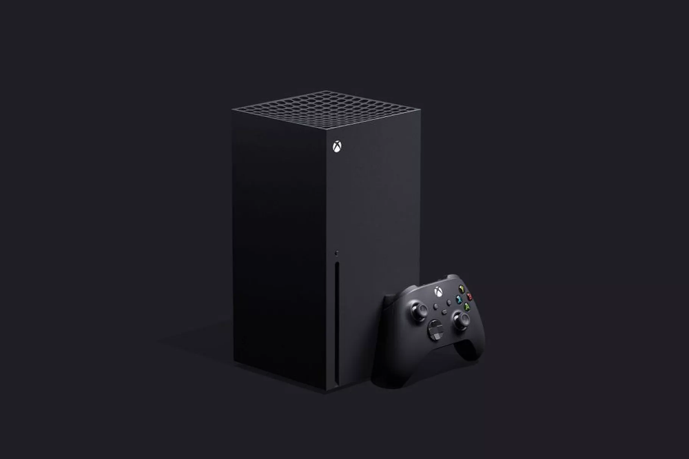 Xbox Series X Still Set To Launch On Schedule But Games Could Be Delayed The Newest Xbox Xbox Live Xbox One Console