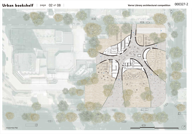 00000000327_Panel2 pdf   BIG   Design, Architecture design