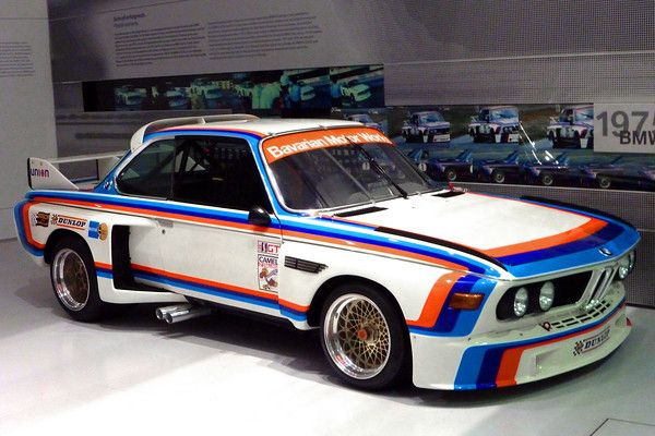 Life On The Lee Side Europe Bmw Welt And Museum Bmw E9 Bmw Classic Cars Bmw Vintage