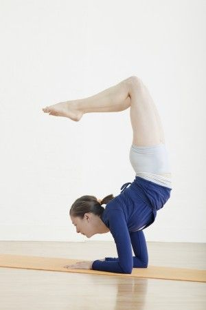 difficult yoga poses that take your practice to the next