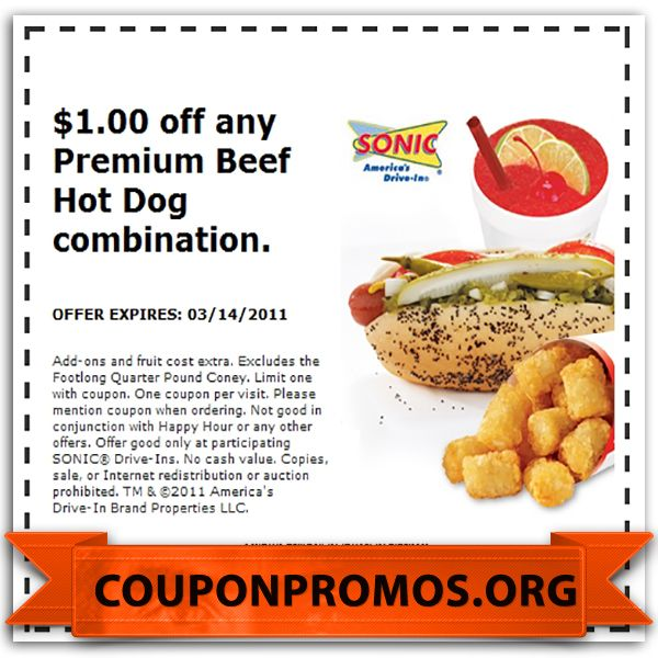 It is a photo of Astounding Sonic Printable Coupon