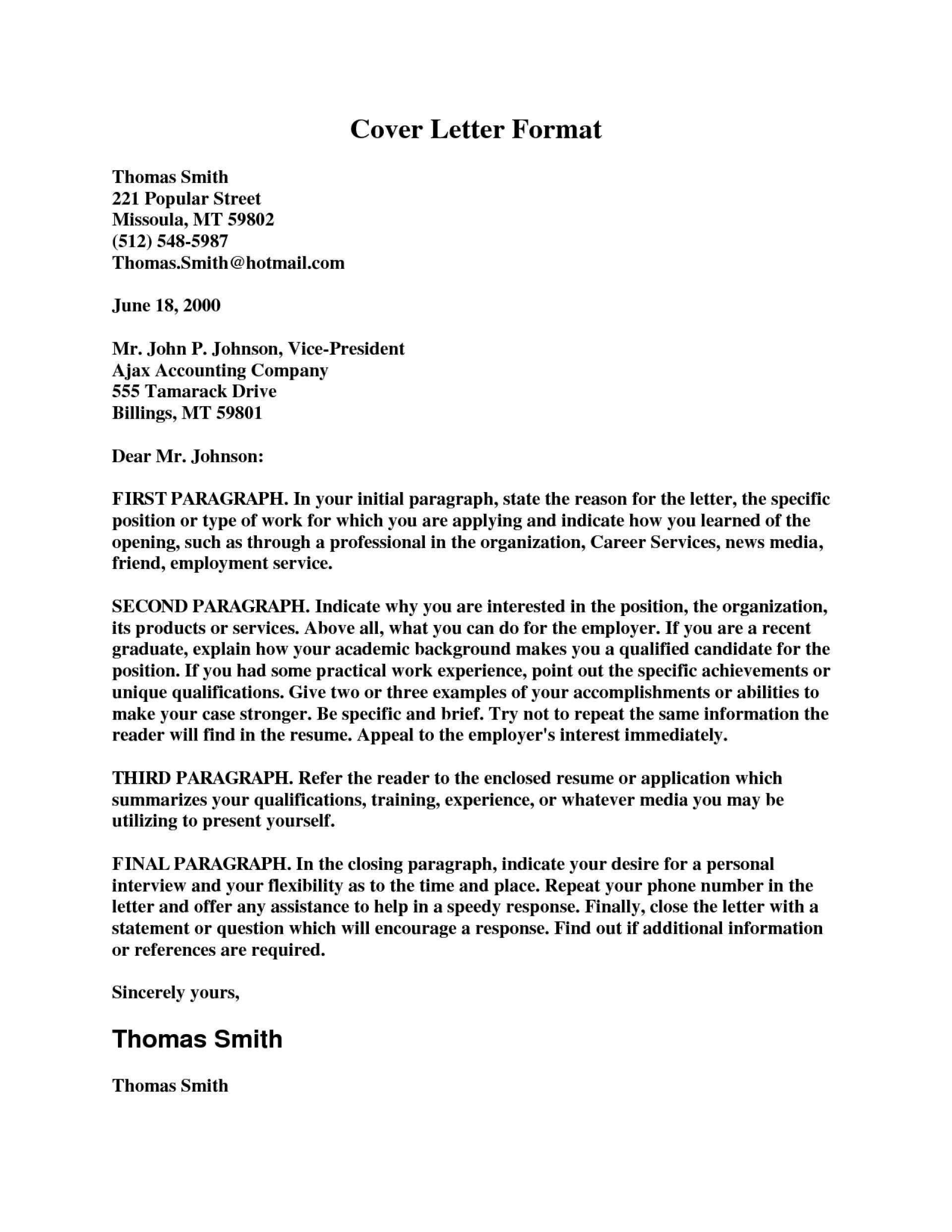 valid letter to immigration judge for a friend (with sample resume business development executive an example of cv pdf construction project manager examples