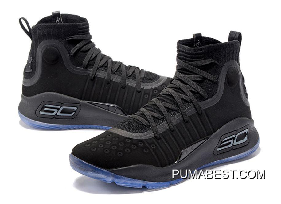 Nike LeBron Soldier 10 SFG Camo Black Bamboo-Medium Olive Best ... c0ce5f4c09