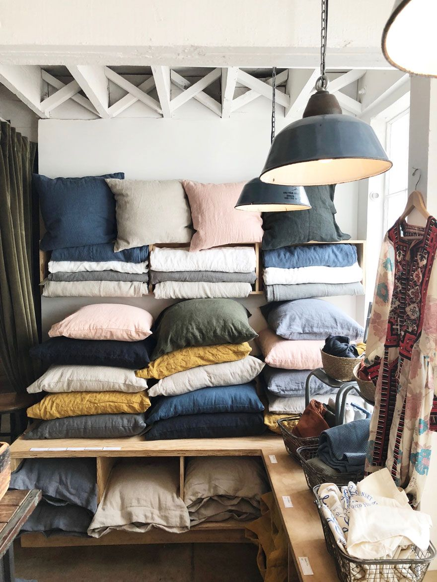 Gjusta In The Heart Of Venice California Most Lovely Things Pink Interiors Design Store Design Interior Interior Design Living Room