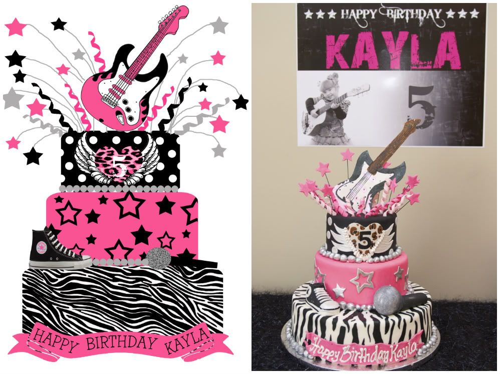 Best 25 Diva birthday cakes ideas on Pinterest Diva party