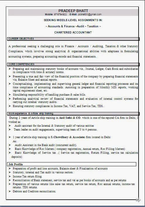 Administrative Resume Examples Sample Template Example