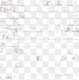 Vector Transparent Brick Wall Texture, Vector, Transparent
