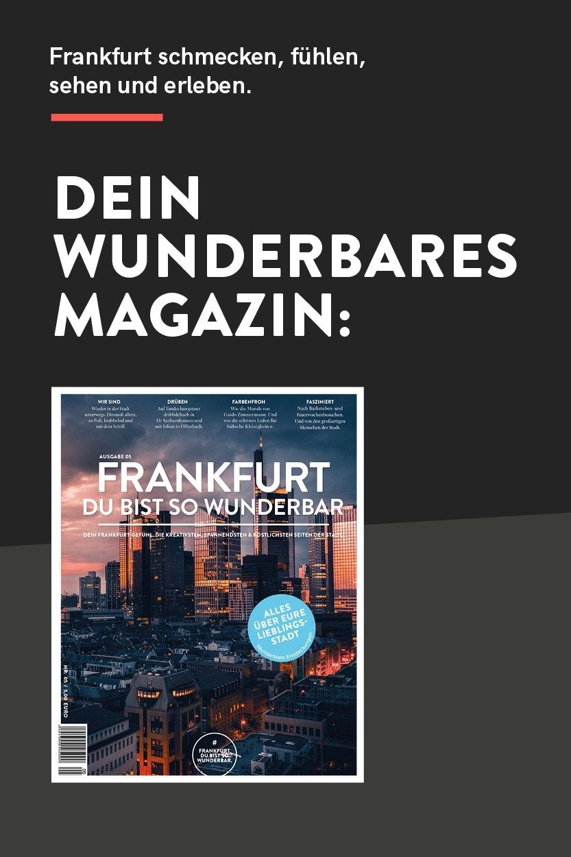 Wettervorhersage Frankfurt Main