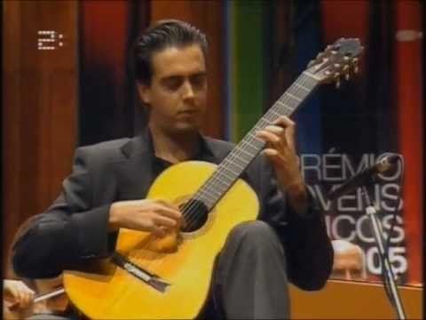 Joaquín Rodrigo Concierto De Aranjuez Adagio Youtube Concierto De Aranjuez Concierto Youtube