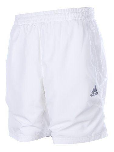 short de tennis adidas clima 365
