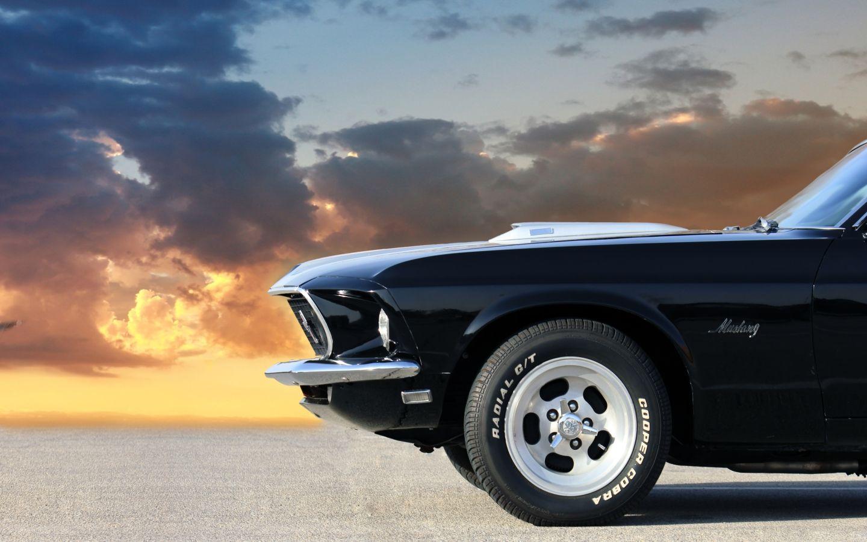 Muscle Cars Americanos Hd Buscar Con Google Autos Y Motos
