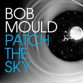 BOB MOULD https://records1001.wordpress.com/