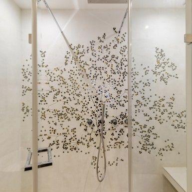 Un projet haute couture architecte d 39 int rieur paris - Architecte interieur paris petite surface ...