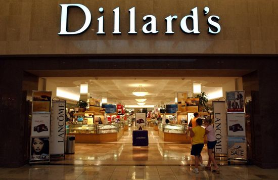 photograph relating to Shoe Dept Printable Coupon titled Dillards Printable Coupon Great Specials These days Clothes