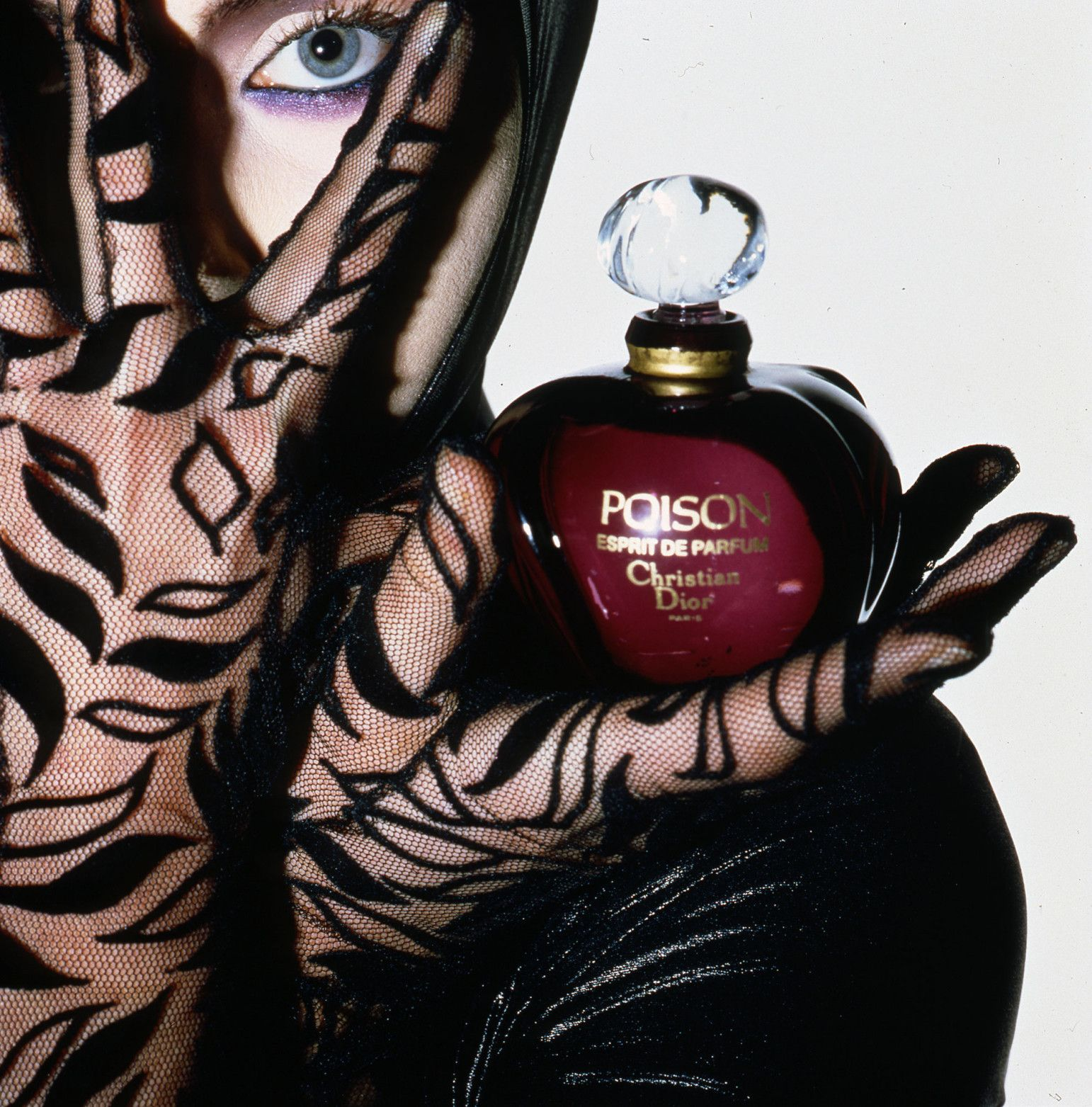 New Book Dior The Perfumes Chronicles Diors Fragrance Empire The