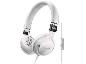 Headphone CitiScape Frames SHL5705 - Philips