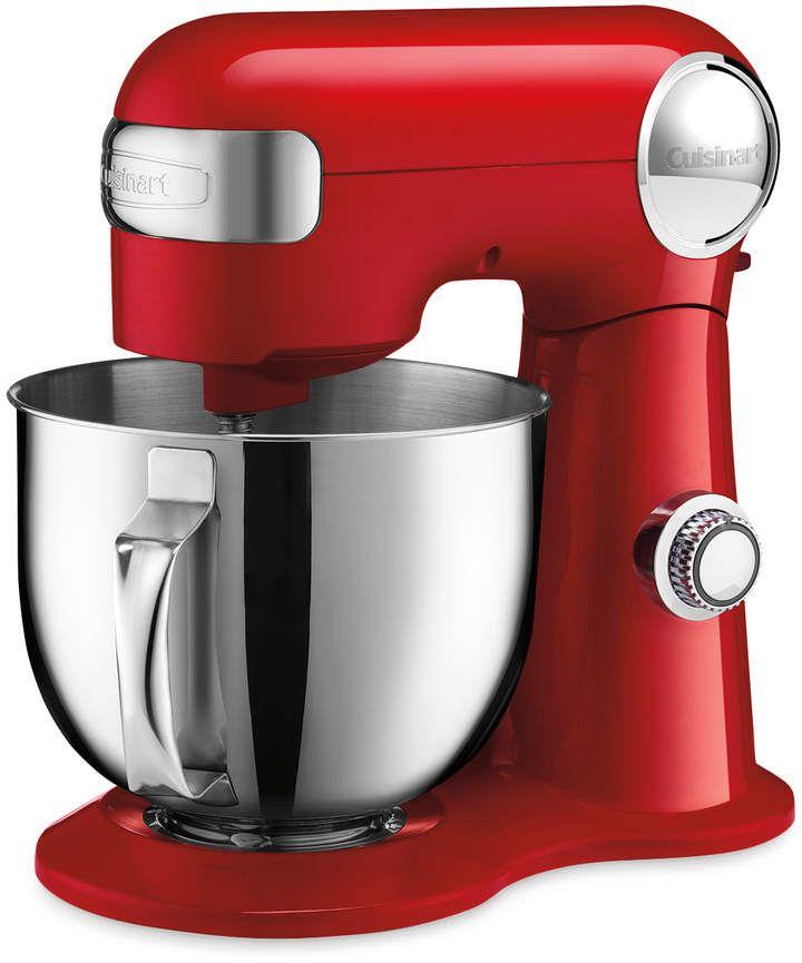 Collective best stand mixer kitchen aid mixer