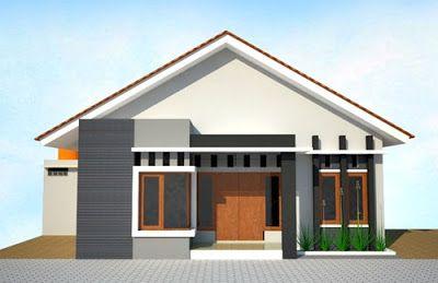 gambar rumah minimalis sederhana   rumah minimalis, rumah