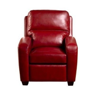 Electronics Cars Fashion Collectibles Coupons And More Ebay Stylish Chairs Comfortable Living Room Chairs Living Room Chairs