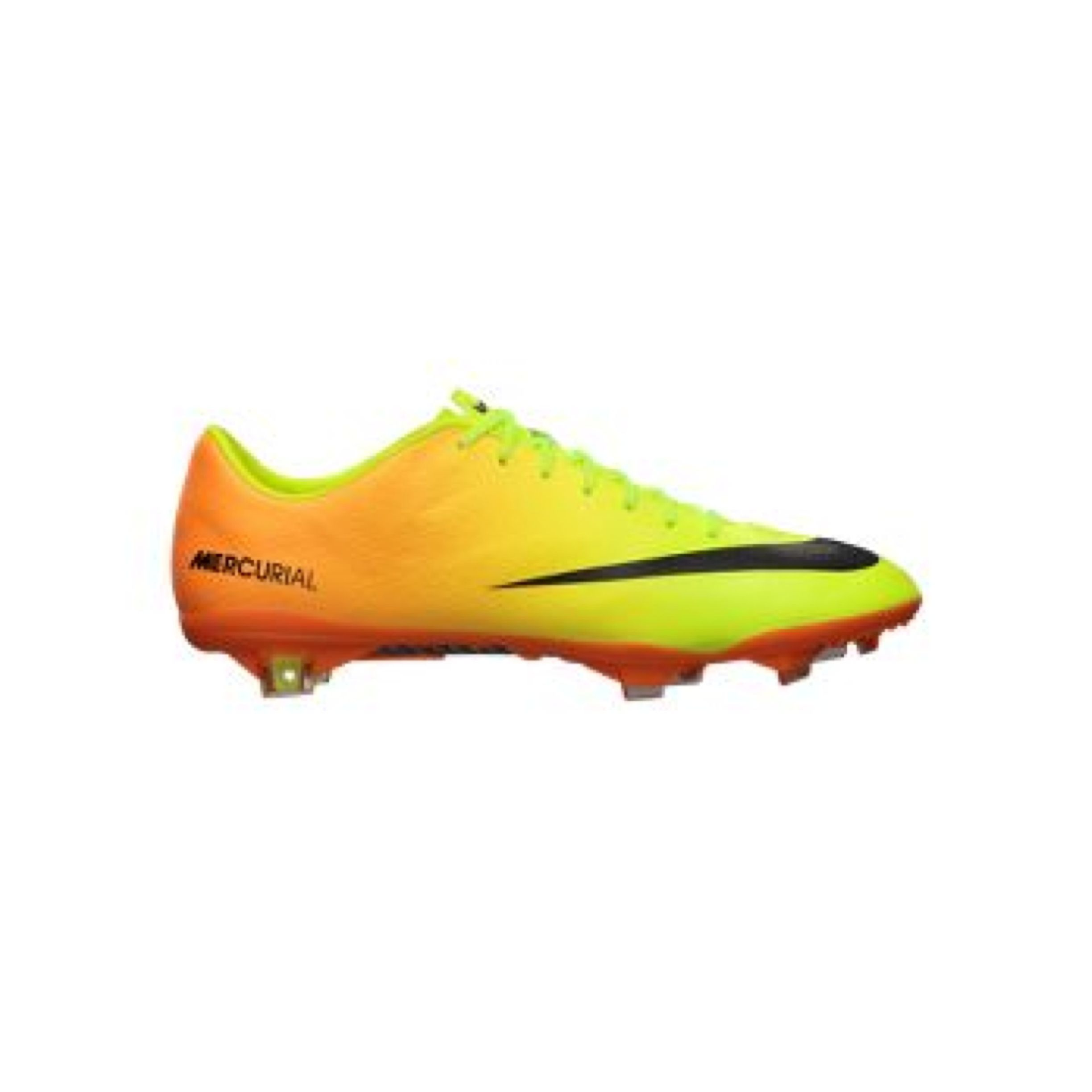 Soccer shoes, Nike shoes