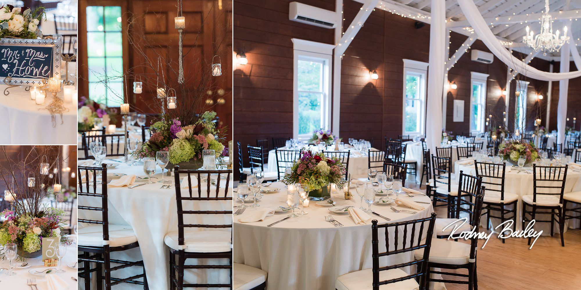 Historic Rosemont Manor Va Weddings Wedding Photographers Venue Reception Ceremony Fls Bridal
