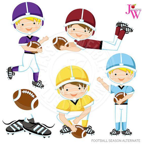 Boy Playing Soccer Futbol Clipart Soccer Drawing Boys Playing Football Drawing