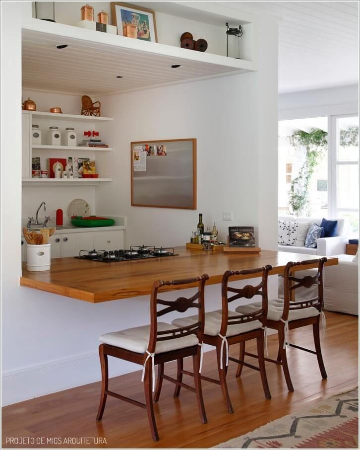 Small Formal Dining Room Ideas: 12 Amazing Alternatives To A Formal Dining Room
