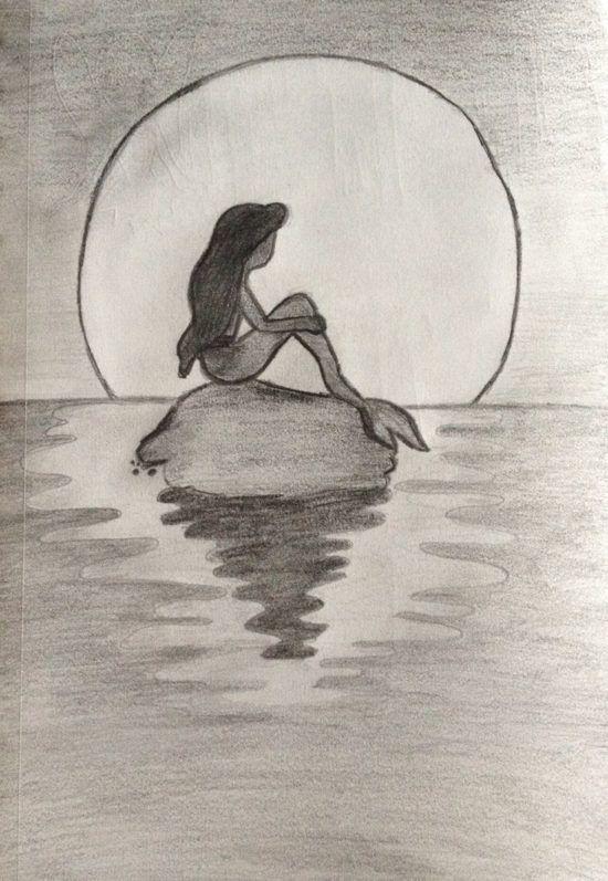 Dibujos A Lápiz Fáciles Artísticos Y Paso A Paso Para Aprender A Dibujar Todo Imágenes Dibujos Bonitos Dibujos A Lapiz Faciles Dibujos