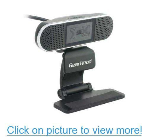 c4 Webcam