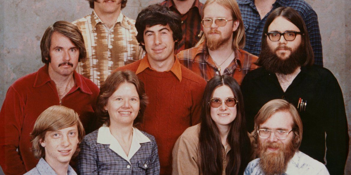 where-are-they-now-what-happened-to-the-people-in-microsofts-iconic-1978-company-photo.jpg (1190×595)