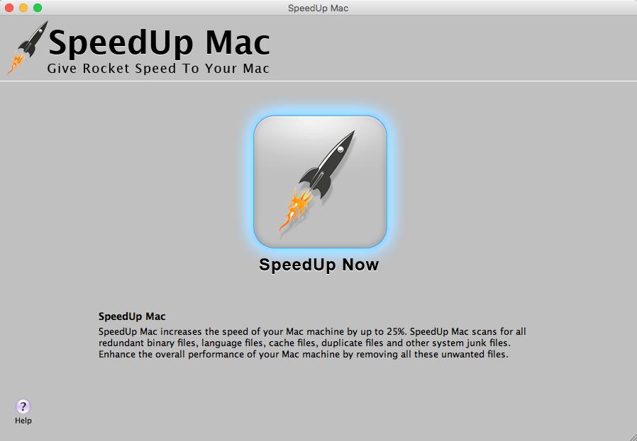 Delete imessage mac