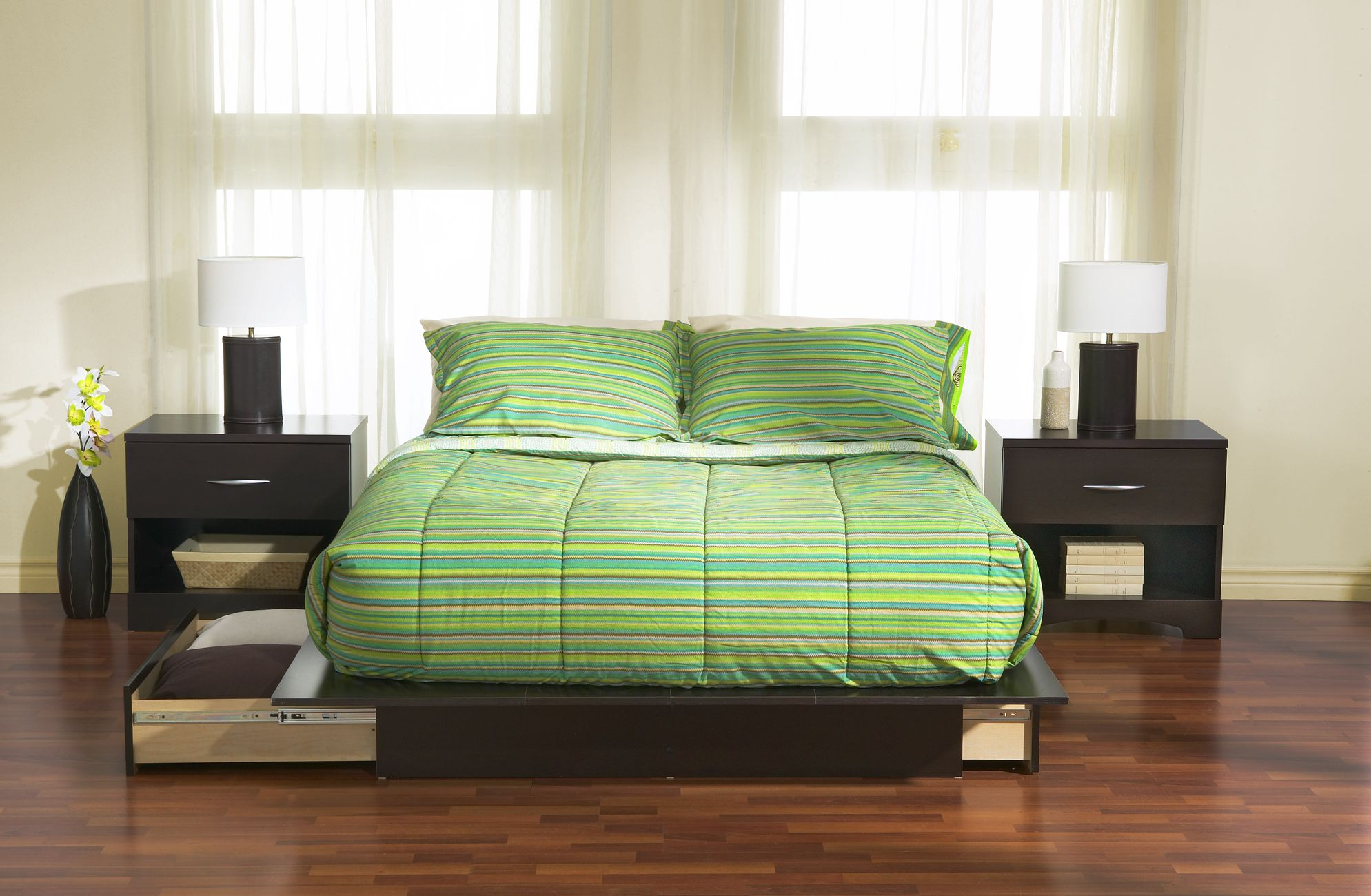Bedroom Furniture Walmart Canada