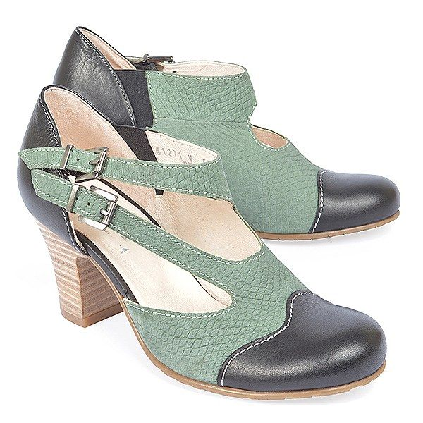 Best Women S Comfort Fashion Shoes