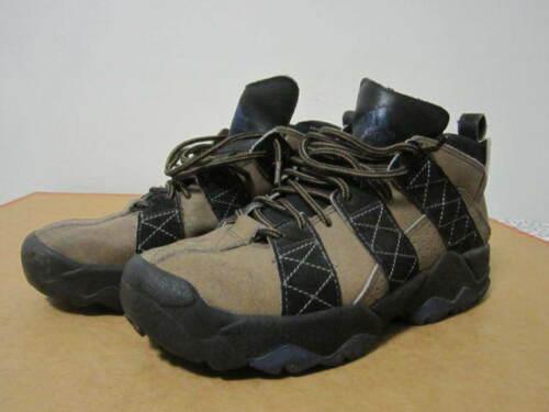 Adidas boots, Mens canvas shoes, Adidas