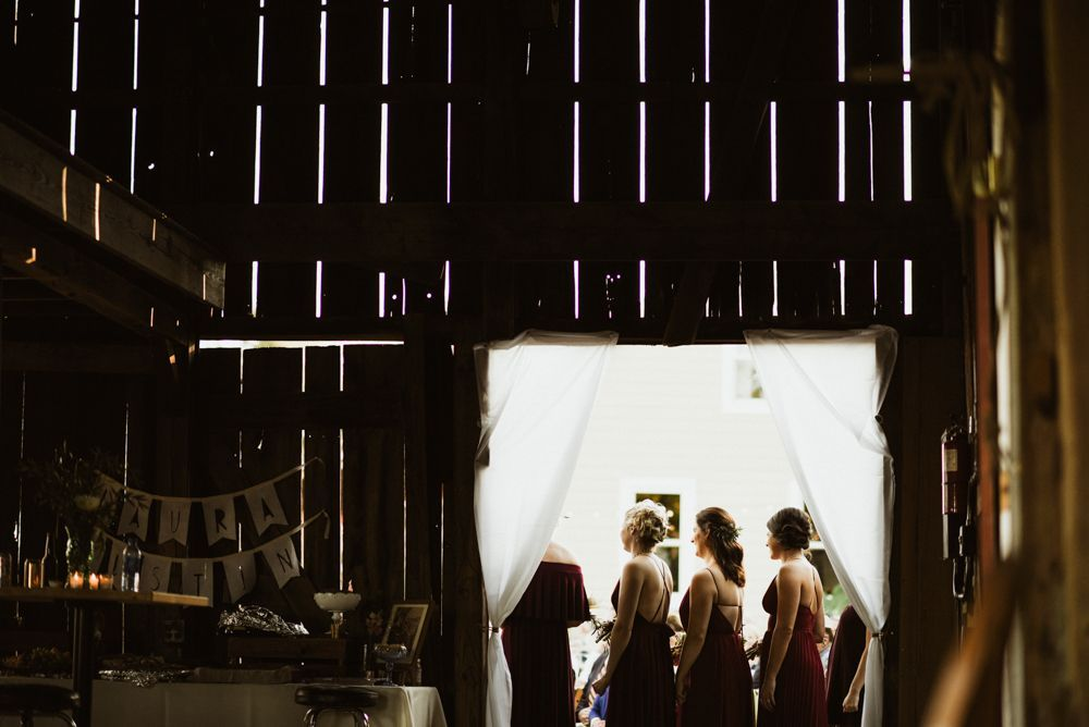 Austin + Laura // Modern Farm Wedding at Morton's Grove — The Rowlands | Destination Wedding Photographers + Adventure Elopements #mortongrove Austin + Laura // Modern Farm Wedding at Morton's Grove — The Rowlands | Destination Wedding Photographers + Adventure Elopements #mortongrove